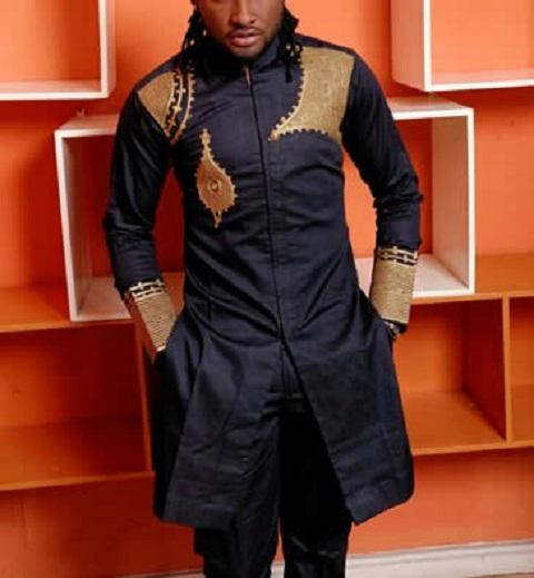 Top 20 Best Dashiki African Wedding Suit For Men 1 Mens Dashiki