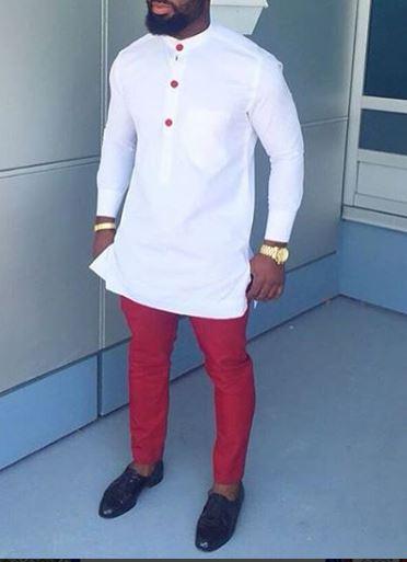 Best African Clothing For Men 100 Dashiki African Shirts Wedding Kaftan,Automotive Design Engineer