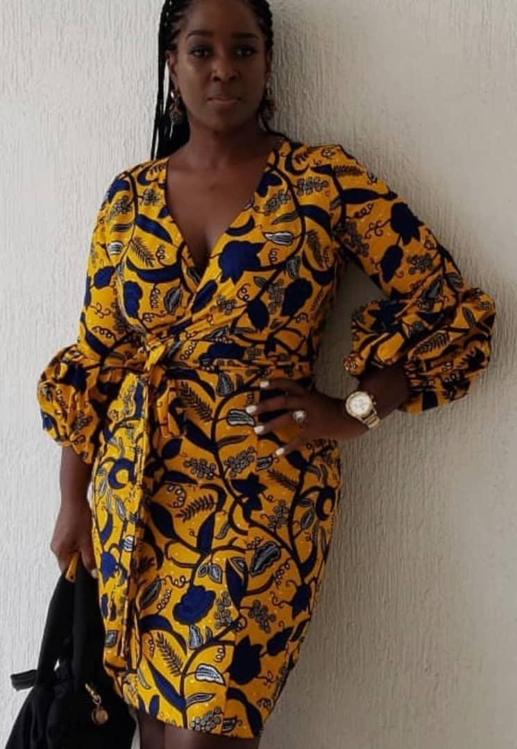 African Wear Designs Dress Ankara Dresses For Sale Africa Blooms,Corset Top Wedding Dress