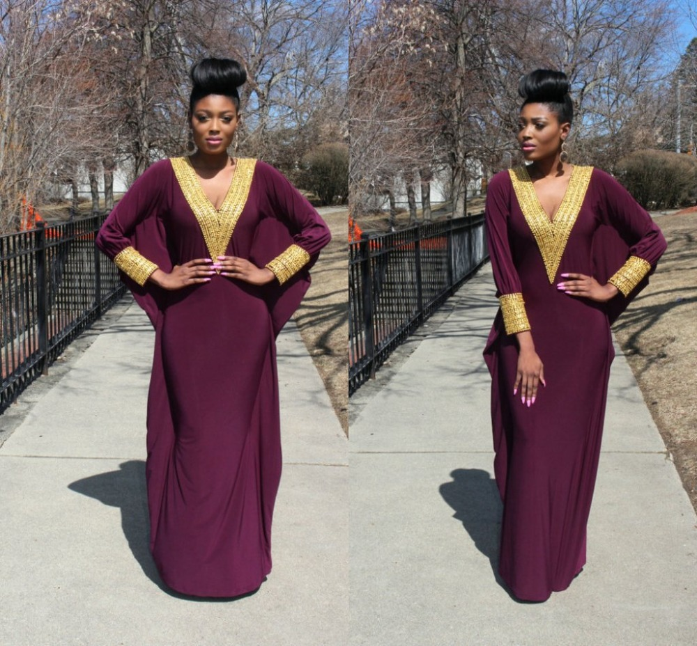 09d2f0bcf816 Plus Size African Wedding Dresses For Sale