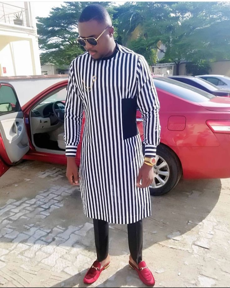Black White African Mens Style African Dashiki Shop Us Africa Blooms,Casual Outdoor Wedding Dress Ideas