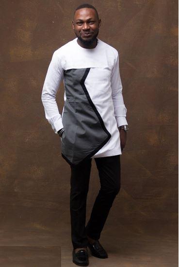 1d78437d6b6 African Attire Styles Mens Shirt   Dashiki Pants - AFRICA BLOOMS