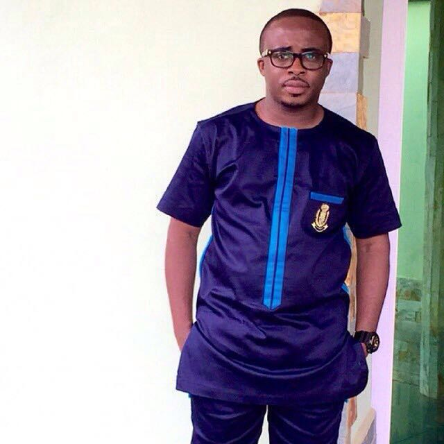 Nigerian Kaftan Men Dashiki Shirt Designs Dashiki Style Africa Blooms