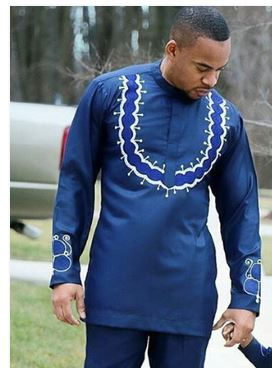 African Fashion Designs Mens Shirt Dashiki Store Usa Africa Blooms