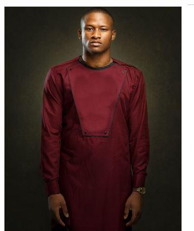d81dca49e Wine African Men's Fashion Wear Shirt | Mens Dashiki Shirt ...