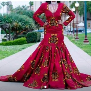 on feet images of low price sale detailed pictures African Style Wedding Dresses   Beautiful African Dress