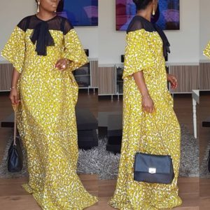 2be52abe6e4 African Dress Traditional Wear Designs
