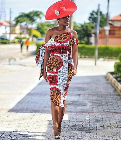 Best-Ankara-Modern-African-Dress-Womens-1-AFRICA-BLOOMS.jpg