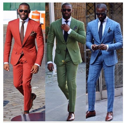 Latest Suits For Men Cheaper Than Retail Price Buy Clothing Accessories And Lifestyle Products For Women Men