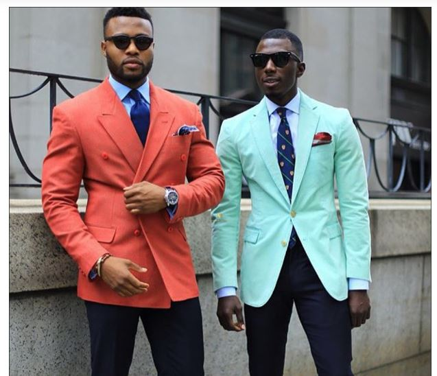 1 Best Mens Designers Suits Style Seagreen Mens Suit Peach Mens Suit Africa Blooms,Huawei Mate 30 Rs Porsche Design Prix