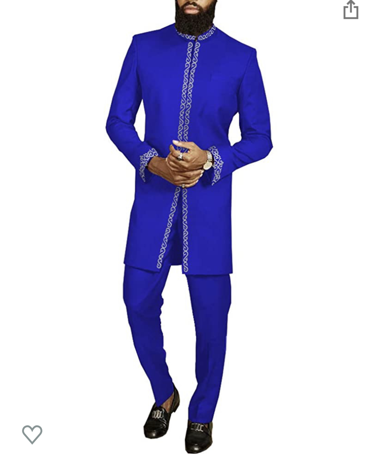 African Men/'s Clothing,Dashiki suit,Traditional wears,Express Shipping
